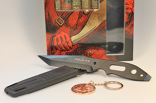 gurkha-gift-set-with-knife